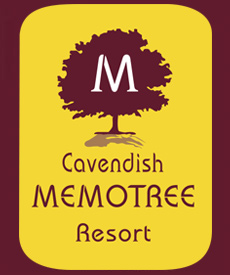 Cavendish Gateway Resort, PEI