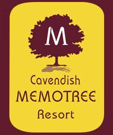 Cavendish Gateway Resort, Prince Edward Island, Canada